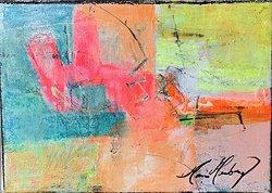 Abstract summer 19 nr1