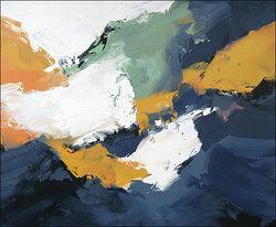 Abstract no.au1905