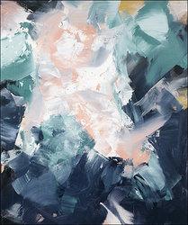 Abstract no.au1918
