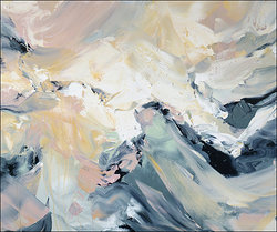 Abstract no.s1913 av Tomas Hammar