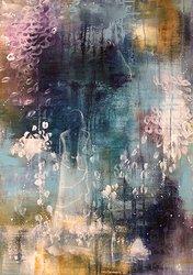 Strings of Hope av Annette MA Stocker
