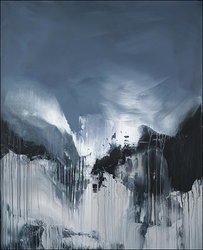 Abstract no.n1920 av Tomas Hammar