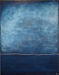 No. 200206 av Stellan Kristiansson