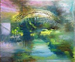 Drömmarnas bro