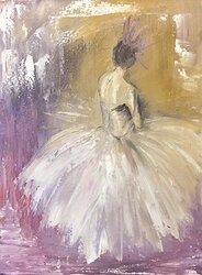 Ballerina (nr 4)
