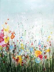 Floral I (Skogså 4119)