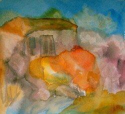 Herdens hus