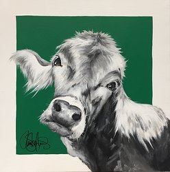 COW 180
