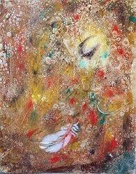 Angel whisperer (nr 6)
