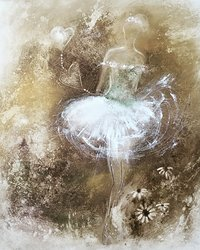 Ballerina-Love