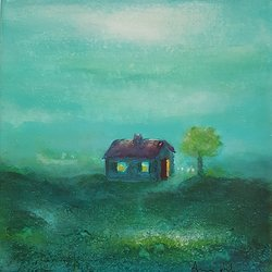 Little house II