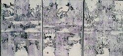 121-123 Snötavlor