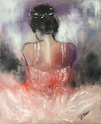 Ballerina-passion