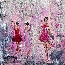 Ballerinor