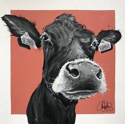 COW 196
