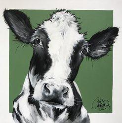 COW 197