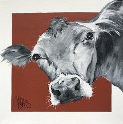 Cow 199