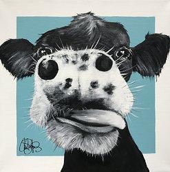 COW 201