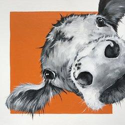 COW 210