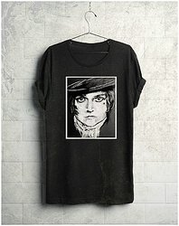 Exempel på t-shirt