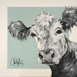 COW 214