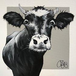 COW 218