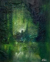 I skogens djup