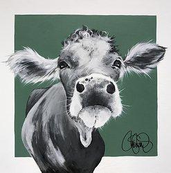 COW 239