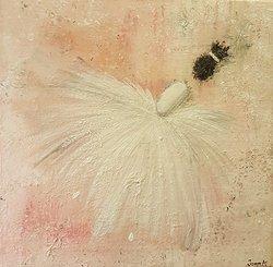 Min ballerina