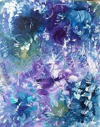 Flower Symphony 2