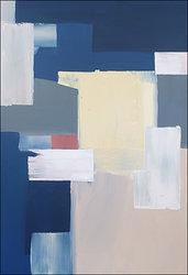 Abstract no.m1907