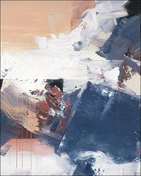 Abstract no.m1903
