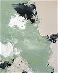 Abstract no.m1906
