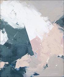 Abstract no.a1903