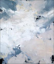 Abstract no.a1905