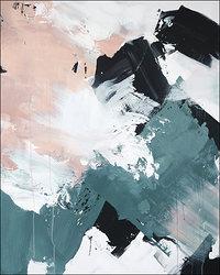 Abstract no.a1908