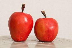 Äpplen  nr.  802