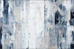 Abstract no.a1911