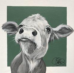 COW 258