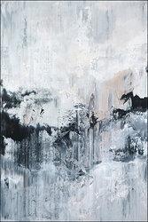 Abstract no.ma1901