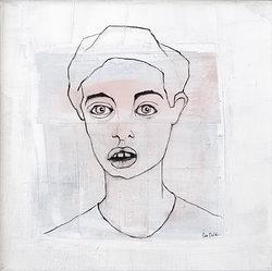 Faces / 3