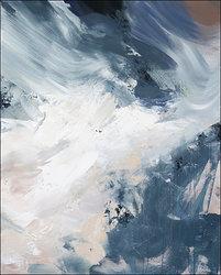 Abstract no.ma1908