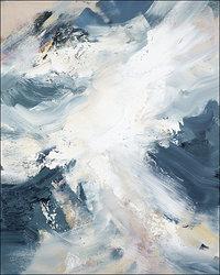 Abstract no.ma1909
