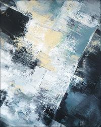 Abstract no.ju1912
