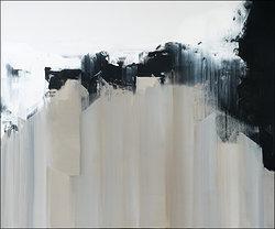 Abstract no.ju1913