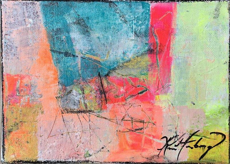 Abstract Summer19 nr2
