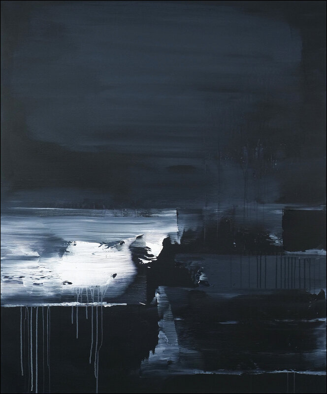 Abstract no.au1909