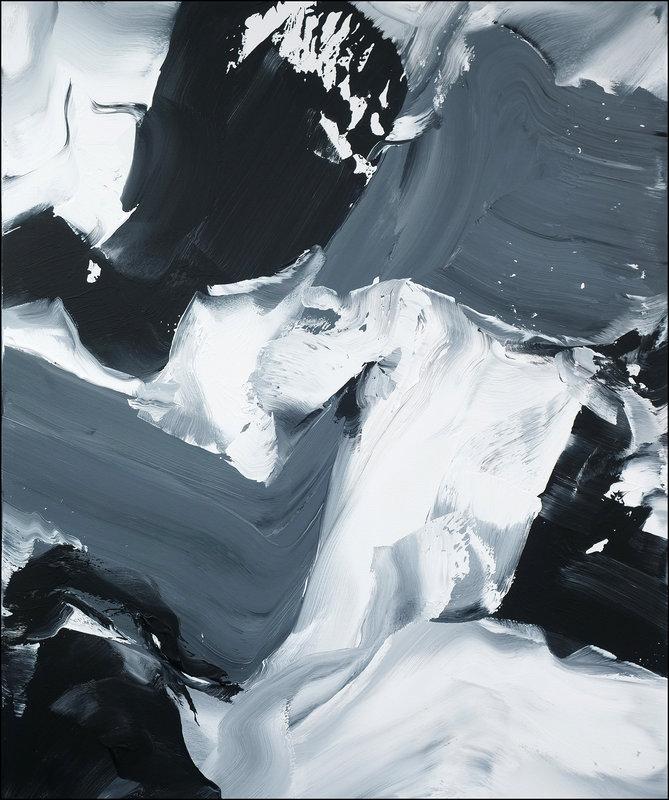 Abstract no.au1916