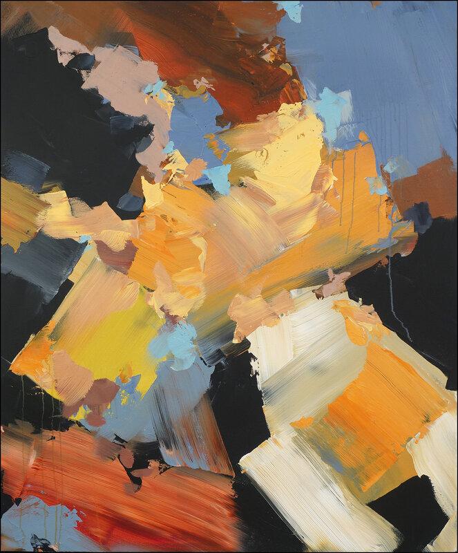 Abstract no.o1919