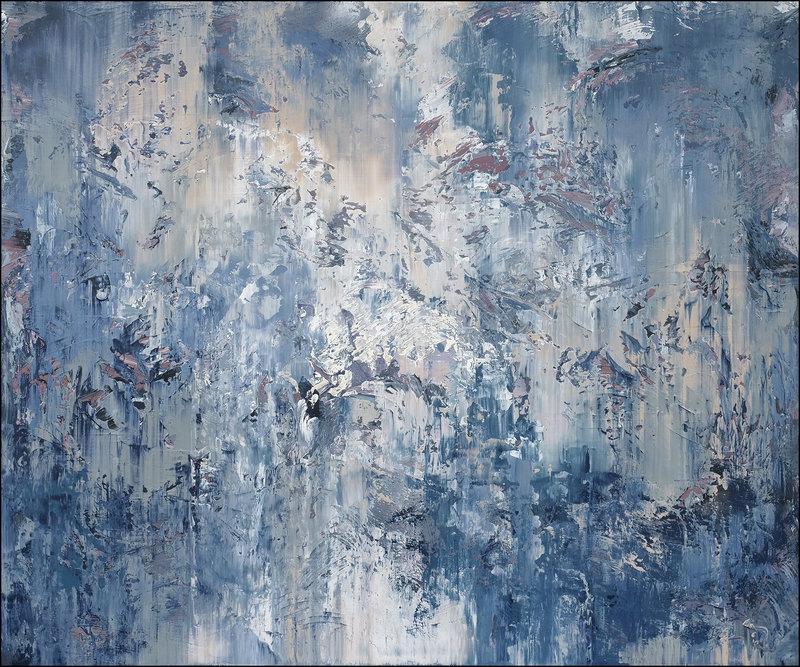 Abstract no.o1927